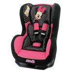 Autós gyerekülés - Nania Cosmo sp Minnie - 0 18