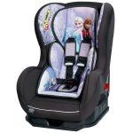 autós gyerekülés - nania cosmo sp jégvárázs - 0-18
