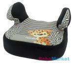 Nania Dream ülésmagasító jaguár