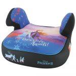 Nania Disney Dream LX ülésmagasító Jégvarázs