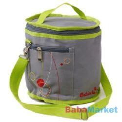 Badabulle hőbox B043302
