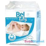 pelenkázó alátét - Bel Baby