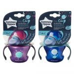 Tommee Tippee Explora first trainer cup itatópohár