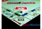 Monopoly Társasjáték - klasszikus