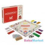 Monopoly 80th anniversary