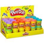 Hasbro Play-Doh 1-es tégely gyurma