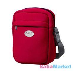 Avent termosz táska - Online Shop f76a330409