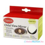 Babafigyelő tükör - Clippasafe