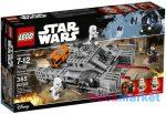 LEGO Star Wars: Birodalmi légpárnás támadóhajó 75152