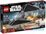 LEGO Star Wars: TIE bombázó 75154