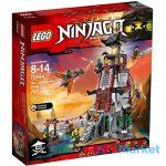 LEGO NINJAGO: A világítótorony ostroma 70594