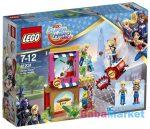 LEGO DC Super Hero Girls: Harely Quinn, a megmentő 41231