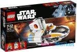LEGO Star Wars: A Fantom 75170