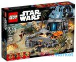 LEGO Star Wars: Csata a Scarifon 75171