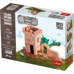Brick Trick - Torony S