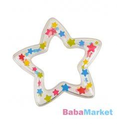 BabyOno csörgő csillag 1378