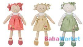 rongybab - BabyOno Lily baba 37cm 1254