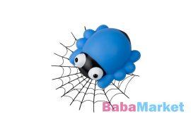 babyono éjjeli fény - pókocska