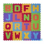 babyono 280 habtapi habszivacs puzzle