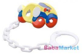 Cumilánc - Baby Ono autó