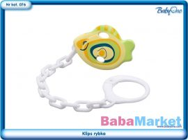 Baby Ono cumilánc hal 076