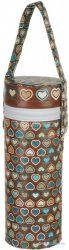 Baby Ono cumisüveg melegentartó univerzális 600 /A/H/ több színben