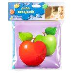 Pancsolókönyv - gyümölcsös 70038