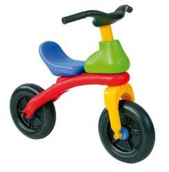 Oktató bicikli 163