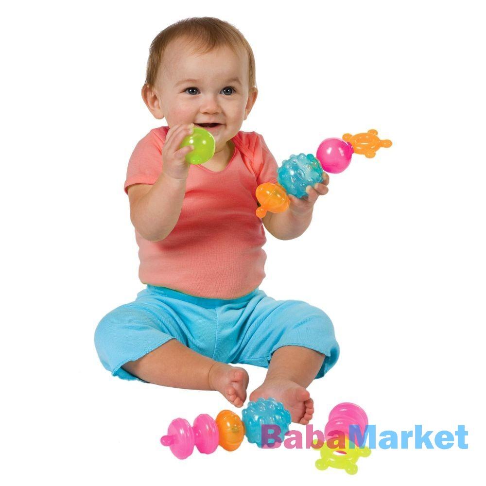 76ff862d4300 Alex Illesztős játék babáknak
