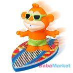 Alex majomszörf fürdőjáték