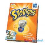 Megableu Storigolo társasjáték