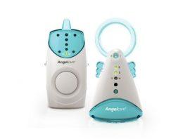 Angelcare bébiőr AC 620