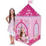 Iplay: Hercegnő kastély játszósátor