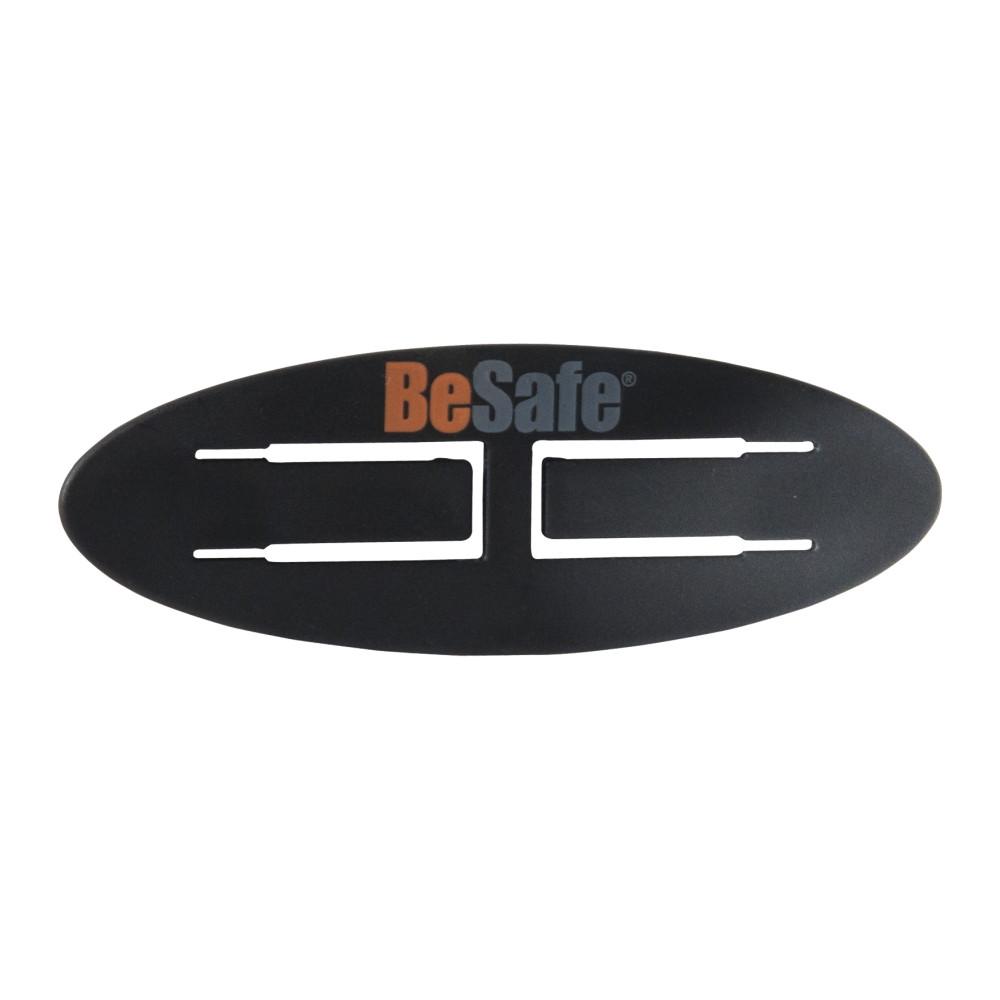 Biztonsági öv gyereküléshez