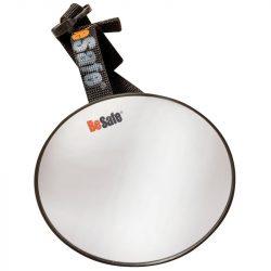 BeSafe babafigyelő tükör