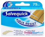 Salvequick Aqua Resist sebtapasz 75cm