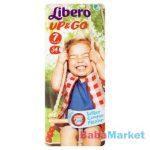 Libero Up Go 7 bugyipelenka XL 34 db