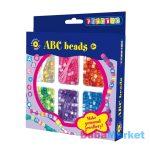 Playbox Ékszerkészítő szett - ABC