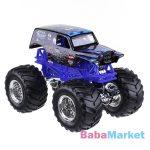 Hot Wheels Monster Jam - Son-Uva Digger