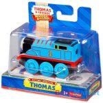 Thomas Fa: Thomas motorizált mozdony