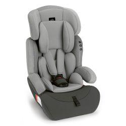 Autós gyerekülés - 9 36 kg - Cam Combo 150 ddb0151a5d
