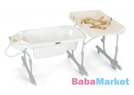 CAM Idro Baby Estraibile kádállvány 219 /2015/
