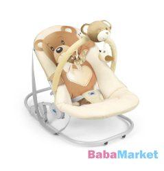 baba pihenőszék - Cam Giocam - 219