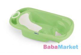 Babakád - CAM Baby Bagno Zöld
