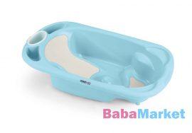 formatervezett babakád - CAM Baby Bagno kék