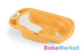 Babakád - CAM Baby Bagno narancssárga