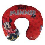 Minnie egeres nyakpárna - Azet