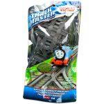 Thomas: váltó, elágazó pálya csomag
