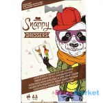 Snappy Dressers kártyajáték