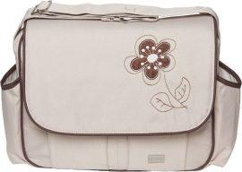 pelenkázó táska - fillikid Viola natúr 8332-09